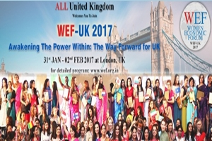 Awakening the Power Within-The Way Forward for UK
