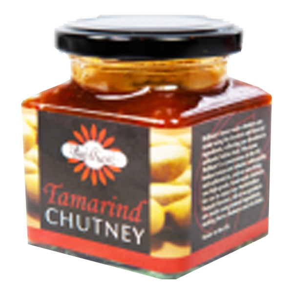 Dip - Tamarind Churtney sauce
